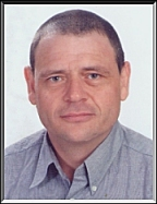 Josef Gstrein